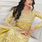 Al Karam Spring Summer Lawn Collection 2013 for Women 010 150x150 pakistani dresses fashion brands