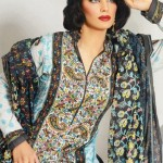 Al Karam Spring Summer Lawn Collection 2013 for Women 011 150x150 pakistani dresses fashion brands