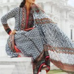 Al Karam Spring Summer Lawn Collection 2013 for Women 012