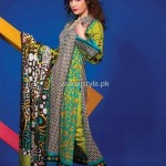 Al Karam Spring Summer Lawn Collection 2013 for Women 013 150x150 pakistani dresses fashion brands