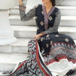 Al Karam Spring Summer Lawn Collection 2013 for Women 014