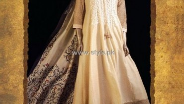 Almirah New Lawn Collection 2013 for Women