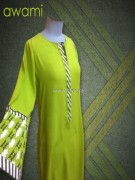 Awami Casual Wear Collection 2013 for Women by Amir Adnan 004