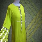 Awami Casual Wear Collection 2013 for Women by Amir Adnan 004 150x150 pakistani dresses