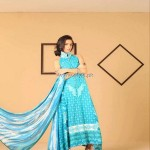Ayesha-Somaya Lawn 2013 Collection for Women 002