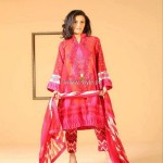 Ayesha-Somaya Lawn 2013 Collection for Women 005