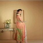 Ayesha-Somaya Lawn 2013 Collection for Women 007