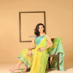 Ayesha-Somaya Lawn 2013 Collection for Women 012