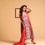 Ayesha-Somaya Lawn 2013 Collection for Women 013