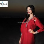 Barira Collection Spring Summer Line 2013 for Ladies 002