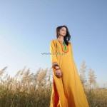 Barira Collection Spring Summer Line 2013 for Ladies 003