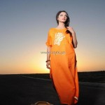 Barira Collection Spring Summer Line 2013 for Ladies 012