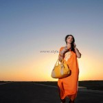 Barira Collection Spring Summer Line 2013 for Ladies 013