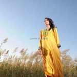 Barira Collection Spring Summer Line 2013 for Ladies 015