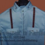 Deepak And Fahad Spring Collection 2013 For Men 004