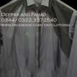 Deepak And Fahad Spring Collection 2013 For Men008