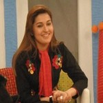 Dr. Shaista Wahidi Pictures and Profile (14)