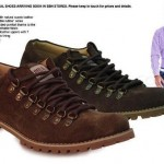 EBH Winter Footwear Collection 2013 For Men 001