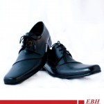 EBH Winter Footwear Collection 2013 For Men 007
