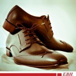 EBH Winter Footwear Collection 2013 For Men 008