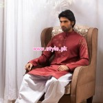 Emraan Rajput Latest Menswear Collection 2013 006