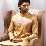 Emraan Rajput Latest Menswear Collection 2013 007