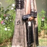 Eskay Semi-Formal Wear Collection 2013 For Women