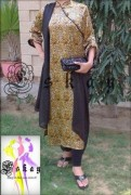 Eskay Semi-Formal Wear Collection 2013 For Women 003