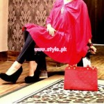 Fall Latest Winter Women Dresses 2013 001 150x150 pakistani dresses