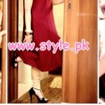 Fall Winter Collection 2013 For Women 009 150x150 pakistani dresses