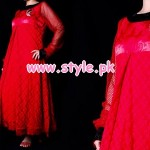 Folkloric Valentines Collection 2013 For Women 004