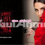 Gul Ahmed Lawn Collection 2013 For Summer 001 150x150 for women local brands gul ahmed designer