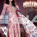 Gul Ahmed Lawn Collection 2013 For Summer 003