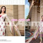 Gul Ahmed Original Lawn For Summer 2013 008 150x150 for women local brands gul ahmed designer