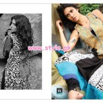 House Of Zunn Latest Lawn Collection For Women 2013 001 150x150 pakistani dresses fashion brands