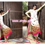 House Of Zunn Latest Lawn Collection For Women 2013 002 150x150 pakistani dresses fashion brands