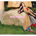 House Of Zunn Latest Lawn Collection For Women 2013 003 150x150 pakistani dresses fashion brands