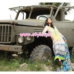 House Of Zunn Latest Lawn Collection For Women 2013 004