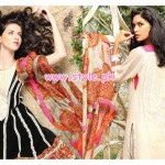 House Of Zunn Latest Lawn Collection For Women 2013 007 150x150 pakistani dresses fashion brands