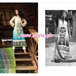 House Of Zunn Latest Lawn Collection For Women 2013 008 150x150 pakistani dresses fashion brands
