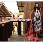 House Of Zunn Latest Lawn Collection For Women 2013 009 150x150 pakistani dresses fashion brands