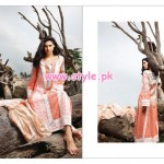 House Of Zunn Lawn Collection 2013 For Summer 017 150x150 pakistani dresses fashion brands