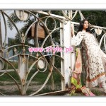 House Of Zunn Lawn Collection 2013 For Summer 018 150x150 pakistani dresses fashion brands