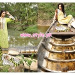 House Of Zunn Lawn Collection 2013 For Summer 019 150x150 pakistani dresses fashion brands