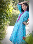 Image Fabrics Pret Wear Collection 2013 for Women