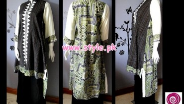 Jalebi Summer Collection 2013 For Women 008