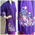 Julahay Spring Collection 2013 For Women 002