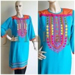 Julahay Spring Collection 2013 For Women 003