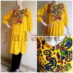 Julahay Spring Collection 2013 For Women 005