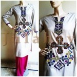 Julahay Spring Collection 2013 For Women 006